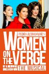 Women on the Verge new small image