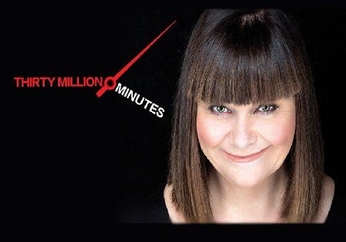 Thirty Million Minutes
