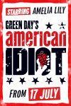 American Idiot 100x150