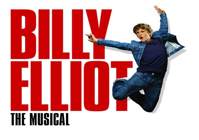 Billy Elliot 10th Anniversary review