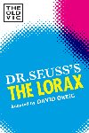 The Lorax Small
