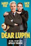 Dear Lupin small image