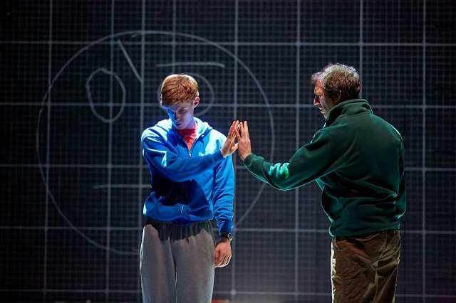Curious Incident - Review Shot 2