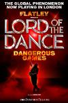 lord-of-the-dance-dangerous-games_11