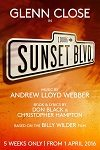 Sunset Boulevard Logo Small