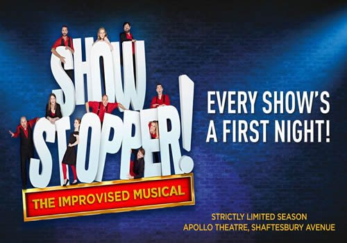 Showstopper new logo large
