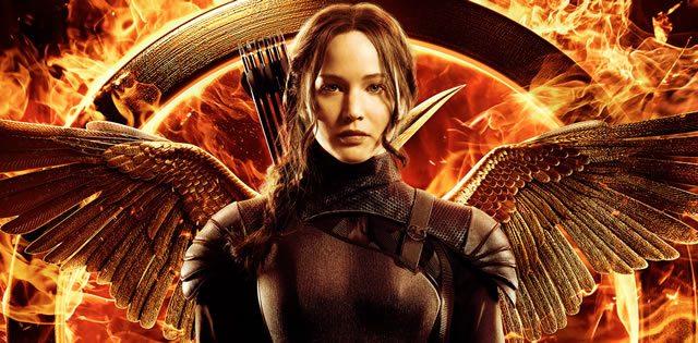 Hunger Games Img
