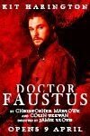 Doctor Faustus logo small