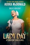 Lady Day small