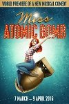 miss atomic bomb small