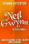nell gwynn new