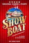 Show Boat logo small