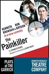 The Painkiller NEW small