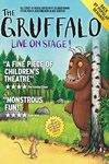 Gruffalo Lyric small