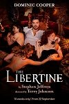 The Libertine logo small