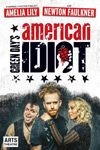 American idiot logo small