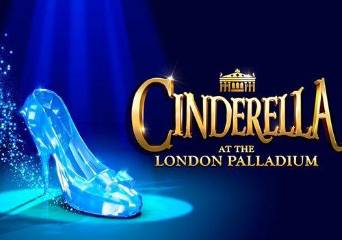 Cinderella OT