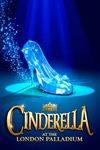 Cinderella logo small