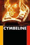 Cymebline logo small