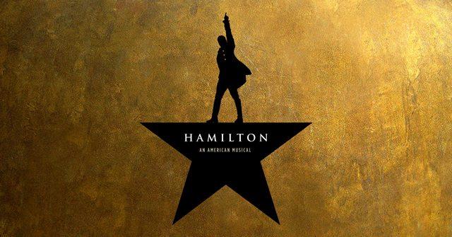 Hamilton logo OT