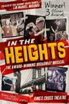 In the Heights new OT