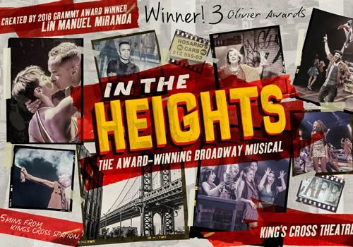 In the Heights new large