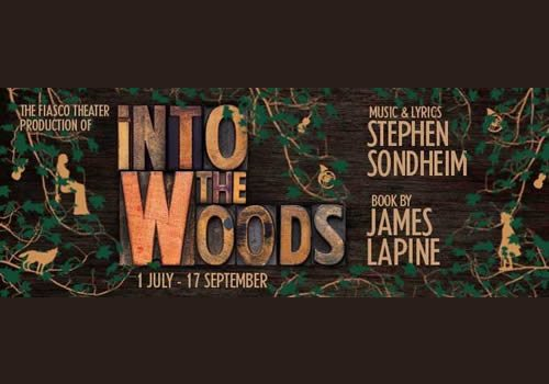 Into the Woods logo large TEMP