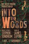 Into the Woods logo small