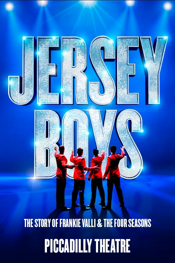 Jersey Boys 2016 logo small