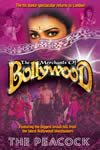 Merchant Bollywood logo small