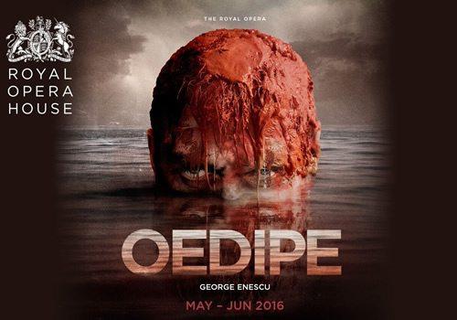 Oedipe logo large
