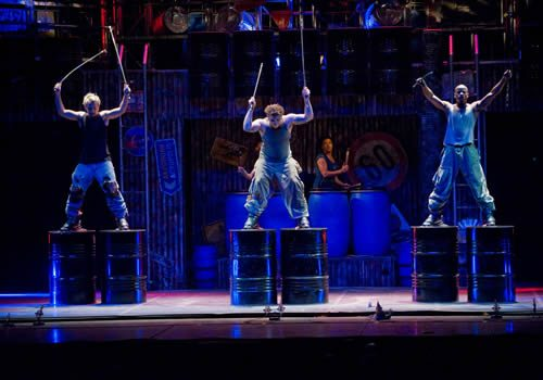 Stomp prod shot 4