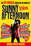 Sunny afternoon 2016 logo small