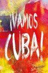 Vamos Cuba logo small