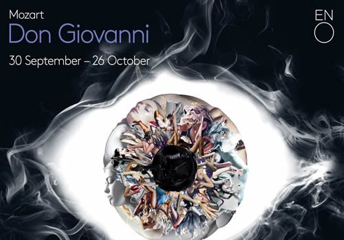 Don Giovanni logo large