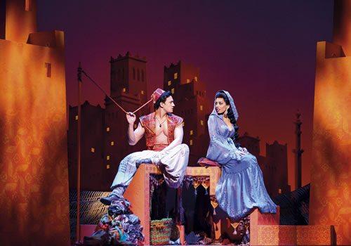 OT Aladdin 1