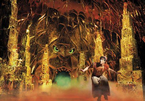 OT Aladdin 2