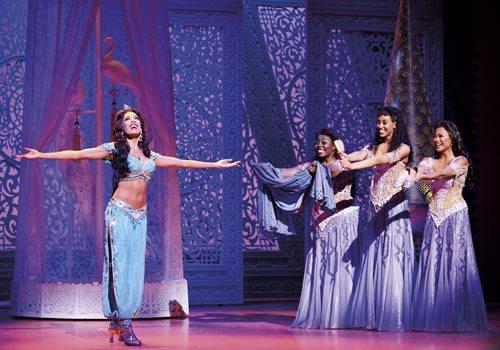 OT Aladdin 3