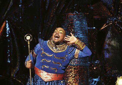 OT Aladdin 4