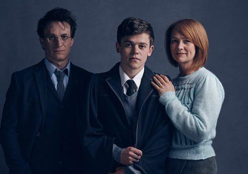 OT Harry Potter prod shot 1