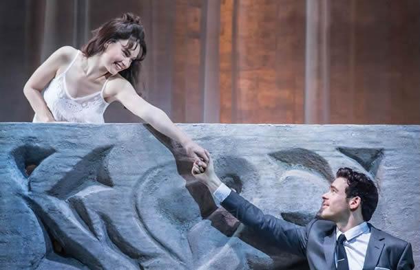 OT Romeo and Juliet prod shot 1 EDIT