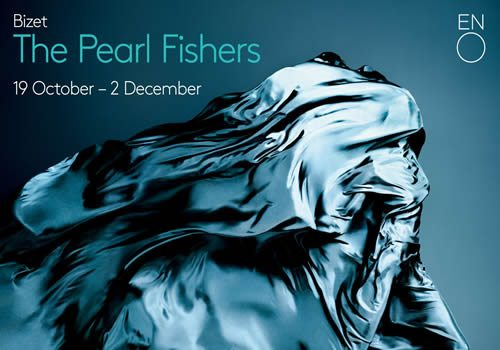 Pearl Fishers logo large