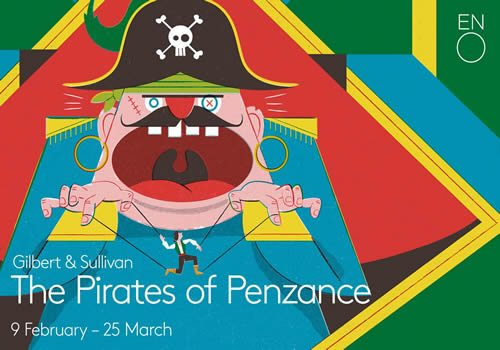 Pirates of Penzance logo large