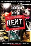 Rent logo small
