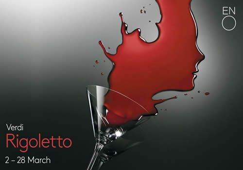 Rigoletto logo large