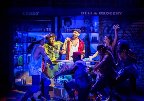 In the Heights prod shot OT 2