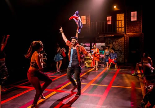 In the Heights prod shot OT 4