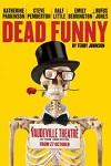 dead-funny-logo-small