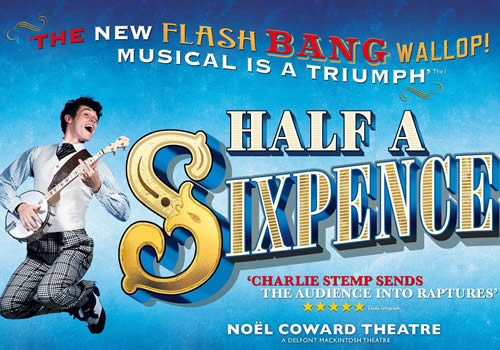 half-a-sixpence-new-large