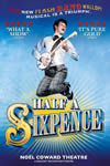 half-a-sixpence-new-small